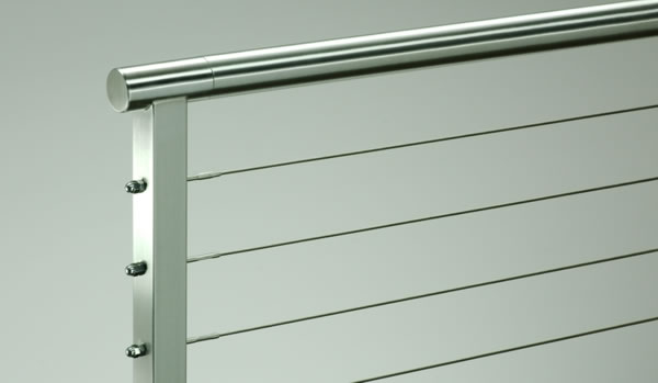 wire-railing-hardware-rainier-stainless-steel-cable ...